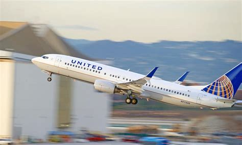 united airlines hubs united hubs targeted by alaska and american flyertalk