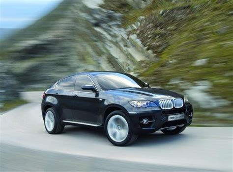 bmw 4x4 more about bmw s 4x4 models car news top speed