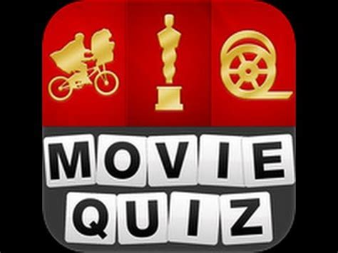 film trivia quiz online movie quiz guess the movie all level s 1 116 answers