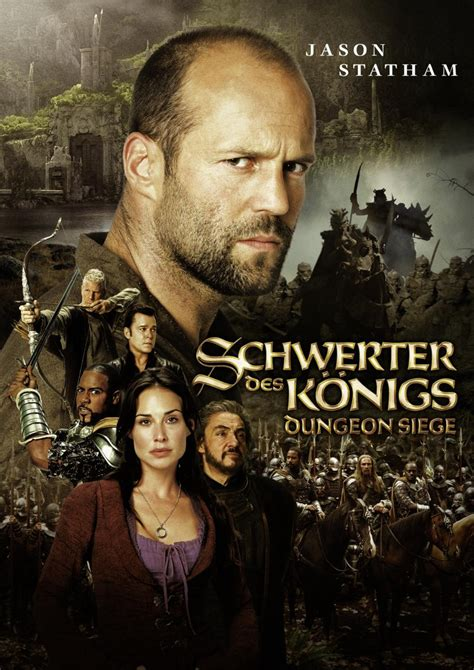 film jason statham safe en streaming vf schwerter des k 246 nigs 1 dungeon siege dvd oder blu ray