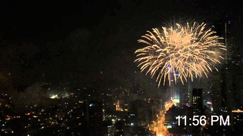new year fireworks display philippines new year 2016 fireworks manila philippines