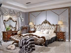 Bedroom Set Furniture Uae Uae Style Luxury Antique Bed Luxury Bedroom Furniture Set