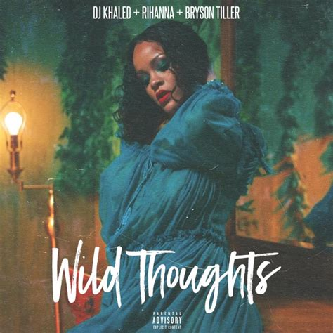 download mp3 wild thoughts turn up the music feat rihanna free mp3 download
