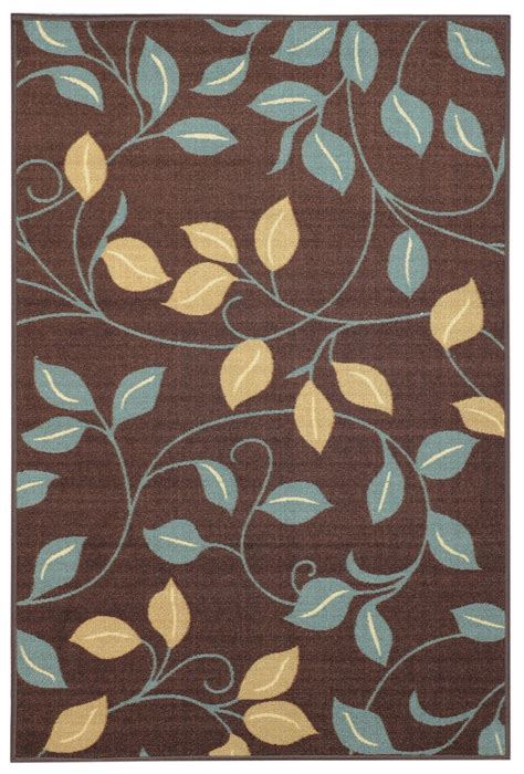 Rubber Area Rugs Maxy Home Hamam Anti Bacterial Rubber Backed Area Rugs Rug Runners Doormats Ebay