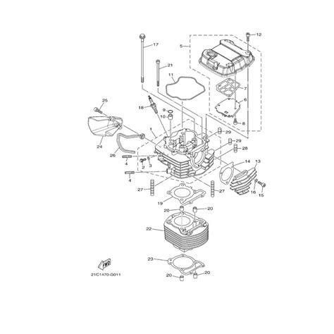 Cylinder Byson 45p E1310 00 cylinder