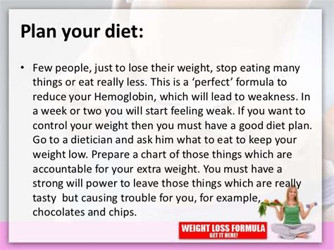 best method to lose weight diet method to lose weight breal