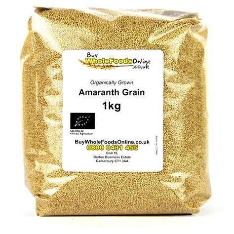 Almond Whole 1 Kg 1kg 1000 Gr 1000gr organic amaranth grain 1kg