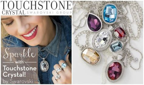 earn money  home  touchstone crystal consulting
