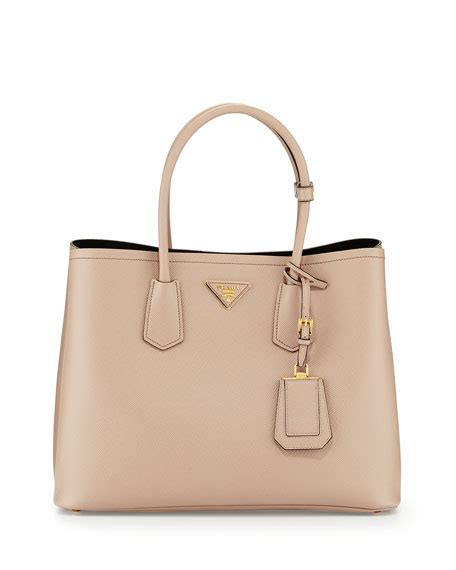 Prad Org Address Search Prada Saffiano Cuir Bag Cammeo