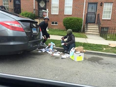 miscellaneous murder baltimore 2015 three more people killed sunday baltimore s may murder
