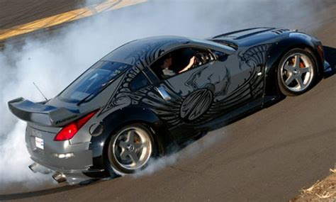 fast and furious nissan 350z brooksfackrell5 home