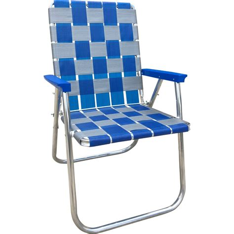 lawn chairs usa lawn chair usa high quality aluminum chairs collections