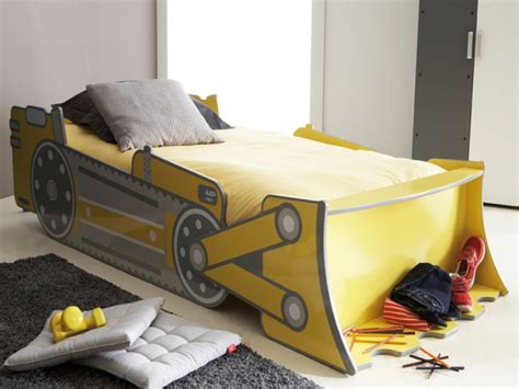 bulldozer bed toddler bulldozer shirt mygreenatl bunk beds bulldozer