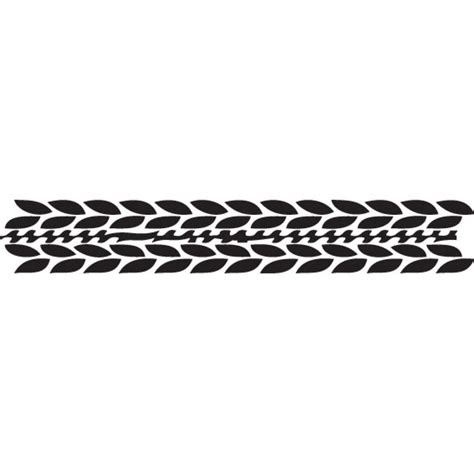 wedding background tracks tire track clipart