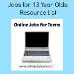 Online Money Surveys For 12 Year Olds - 25 unique 13 year olds ideas on pinterest 16 year old 17 month old baby and 12