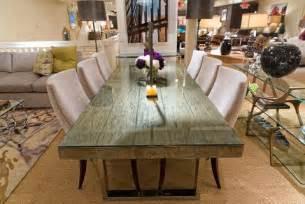 Bernhardt Henley Dining Table Henley 106 Quot Dining Table Bernhardt Furniture Luxe Home Philadelphia