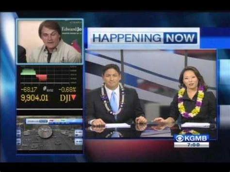 hawaii news now (kgmb/khnl) sunrise at 7 open on kgmb9
