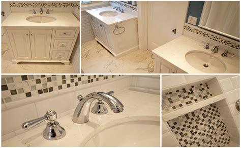 bathroom remodeling cleveland bathroom remodeling