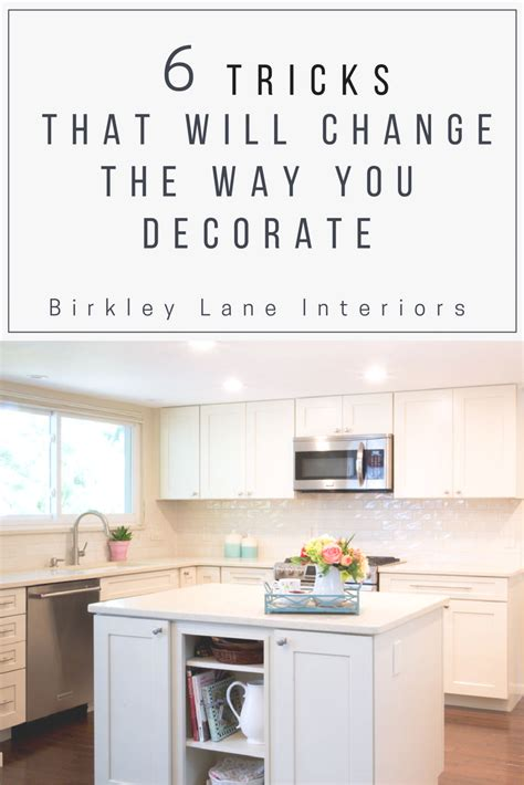 how to interior decorate your own home how to interior decorate your own home 28 images 100 how to interior design your own home