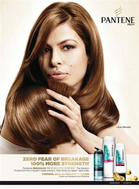 best hair ads 32 best images about hair on pinterest gisele bundchen