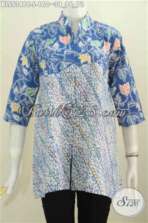 Baju Wanita Perempuan Fashion Top Cut Loly pakaian untuk cewek gendut jual beli fashion wanita pakaian cewek baju perempuan jual beli