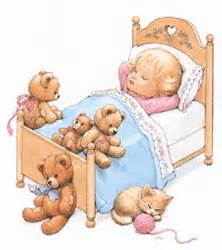 free clipart of babies