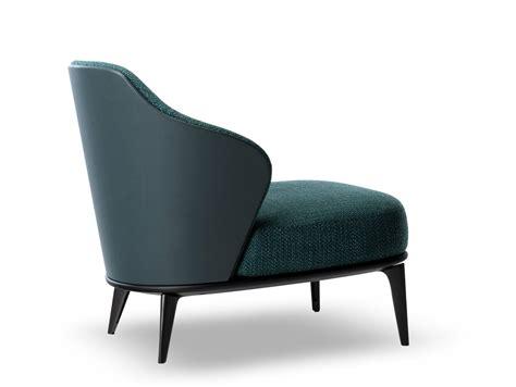 minotti armchair leslie armchairs by minotti