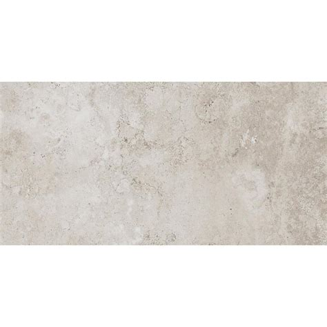 Lq 12 Tile Armani shop style selections geneseo beige porcelain floor and