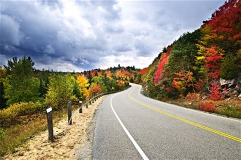 scenic drives near me charlotte to asheville pickups and drop offs where do i go