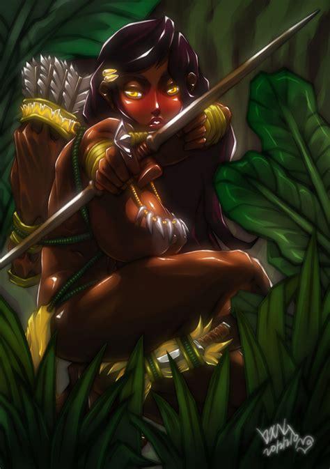 amazon warrior arrow deviantart amazon warriors olaf gadgetsis com