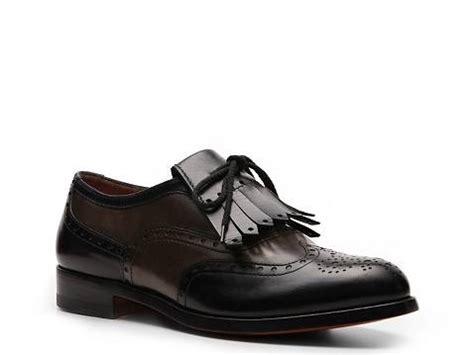 womens oxford shoes dsw santoni s leather oxford dsw