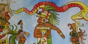 imagenes de los mayas animados los estudios mayas en m 233 xico m 233 xico desconocido
