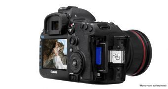 canon eos 5d mark iii firmware v1.2.3 limits third party