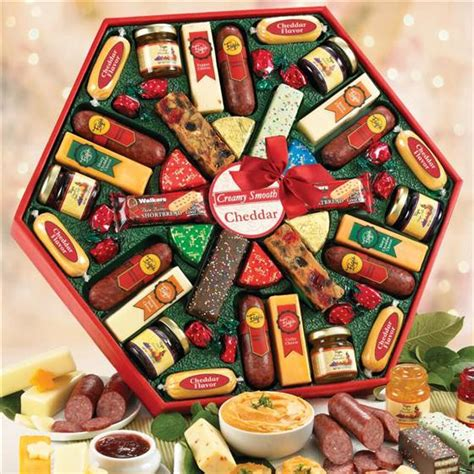 mail order food gifts for everyone in your life today com