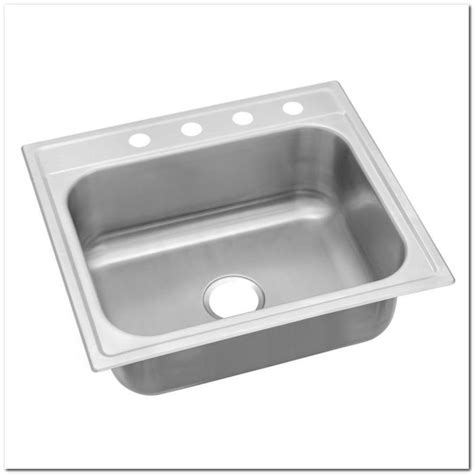 care of stainless steel sinks elkay stainless steel sinks care and faucet home