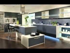 Kitchen Interior Design Pune » Home Design 2017