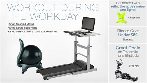 Workout At Your Desk Equipment by Pin By On Workplace Wellness