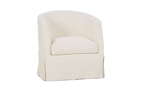 overstuffed chair and ottoman covers overstuffed chair and ottoman slipcovers best home chair