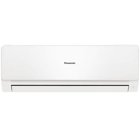 Aircon Panasonic 1 5 Hp sumec 1 5hp air conditioner sa12cr
