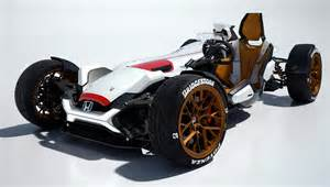 Future Honda Cars 2016 2017 Honda Motorcycles Concept Model Lineup