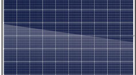 pattern energy grand renewable solar panel pattern www pixshark com images galleries