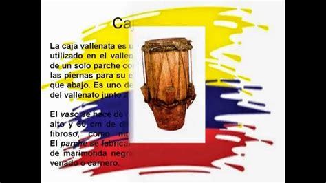 imagenes instrumentos musicales de colombia instrumentos musicales de colombia youtube