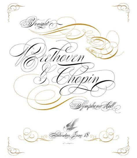 tattoo font sites 38 best boog flash images on pinterest boog tattoo