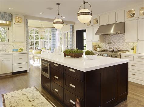 Palmers Kitchens by Casa Bacana
