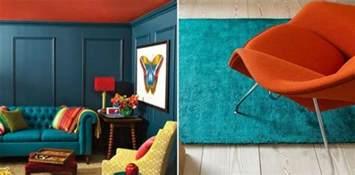 Charmant Tapis Exterieur Pour Balcon #3: couleur-peinture-bleu-pétrole-sarcelle-tapis.jpg