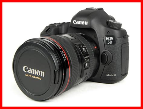 which canon is the best best buy digital slr cameras best digital slr reviews