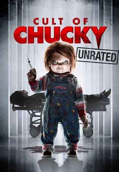 film unrated adalah watch cult of chucky 2017 unrated dvdrip full movie