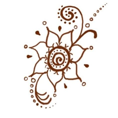 henna design generator free henna designs for beginners henna tatoo designs for