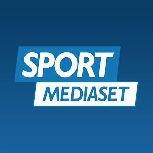sport mediaset mobile sportmediaset android apps auf play