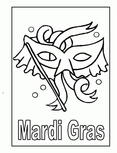 mardi gras coloring pages mardi gras alligator pages coloring pages